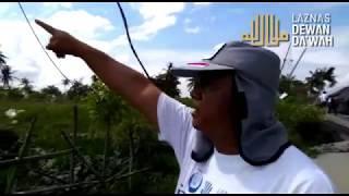 Video Tanah Petobo Bergerak, Masjid Berpindah 1 KM MP3, 3GP, MP4, WEBM, AVI, FLV April 2019