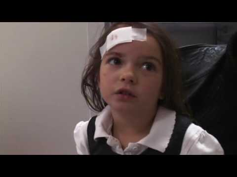 Children's Hospital Episode 11