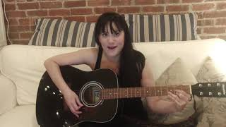 Video This is Me Acoustic Guitar Cover MP3, 3GP, MP4, WEBM, AVI, FLV Mei 2018