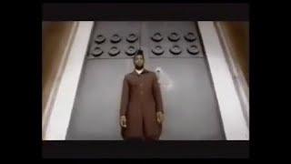 Dr. Alban - Mr DJ