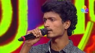 Comedy Utsavam June 13,2016 Epi 198 Comedy Programme