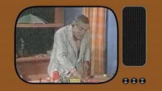Video DPVJU: Jedlička