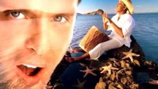 Luis Miguel - El Viajero (Official Music Video)