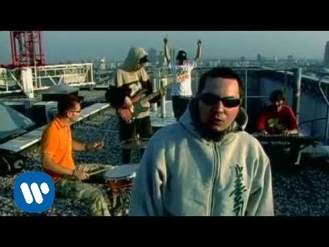 Tekst piosenki Jamal - Kiedyś będzie nas więcej po polsku