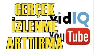 Başarıya ulaşmanın yolu VidIQ ile YouTube izlenme arttırma arkadaşlar YouTube gerçek izlenme nasıl arttırılır vidıq nasıl kullanılır anlatmaya çalıştım umarım video mu izleyenlere faydalı olurBen Buna Aksiyon Kamerası Derim 📷 4k (Eken h9) ▶ https://youtu.be/EXbc0GO3TboTÜRK KAHVESİ NASIL YAPILIR ? (BOL KÖPÜKLÜ YAPMANIN SIRRI NEDİR)KAHVE TARİFİ ▶ https://youtu.be/ywRJI-3kmpUZombi Filmleri İzleyen Kişiler İle Korkunç Röportajlar 😈 ▶ https://youtu.be/Y4G9tqFzOPoYeni videoları kaçırmamak için ▶ https://www.youtube.com/channel/UCtD0r7igI-xvb9kvJLQlNkg/featured Tıklayarak abone olabilirsiniz!batishowyoutube adı altında bir Facebook sayfamız ve gurubumuz mevcut. Kanalımızda ve gurubumuzda merak ettiğiniz ve aklınıza gelen soruları sorabilirsiniz. Facebook sayfamızda ve grubumuzda sorduğunuz sorulara bu kanal içerisinden cevap vermeye çalışacağım.Facebook sayfam ▶ https://www.facebook.com/batishowyoutubeFacebook grup ▶ https://www.facebook.com/groups/1863030680605988/İnstagram sayfam ▶ https://www.instagram.com/showbati/?hl=trEğlenceli videolarımı kaçırmamak için ücretsiz abone olun ▶ https://www.youtube.com/channel/UCtD0r7igI-xvb9kvJLQlNkg/featuredMerhaba batı show kanalı takipçileri. Ben Serdar Çeri Youtube içerik üreticisiyim. Youtube video platformuna içerik üretmeye yeni başladım çok zevkli ve eğlenceli bir şey olduğunu gördüm bu eğlenceye bende ortak olma istedim sonrasında bu kanalı açtım sizin için videolar üretiyorum. Sizde eğlenceli, komik ve eğitici videolar izlemek isterseniz bu kanaldaki videolar tam size göre.