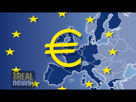 What Would Happen to the Eurozone if Greece Leaves?