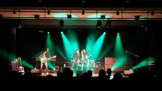 WE ROCK QUEEN - Tribute to Queen