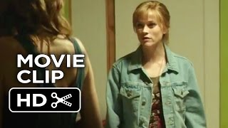 Nonton Wild CLIP - Happy (2014) - Reese Witherspoon, Laura Dern Movie HD Film Subtitle Indonesia Streaming Movie Download