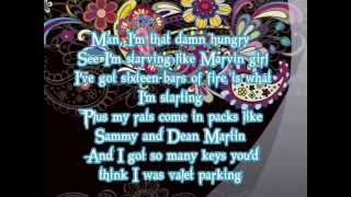 Shake Ya Tail Feather (Music&Lyrics) - Nelly.