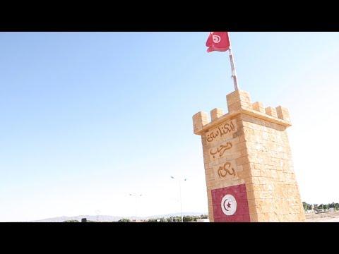 مكناسي : أزمة مشروع منجم الفسفاط بجباس، وطال الإنتظار...