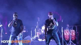 Download Lagu Gabel Live Video Performance @ PBHA Festival  7 /1/ 17 Mp3