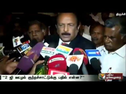 Vaiko-rakes-up-Sadiq-Batcha-murder-dares-Stalin-to-file-defamation-case