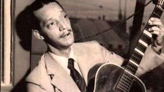 Download Lagu Orlando Silva - Malandrinha (1957) Mp3