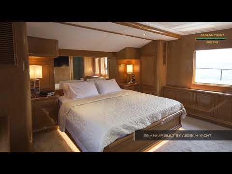 Aegean Yacht Services Evidence 31