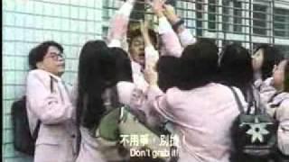 Phim Hai Cuoi  - Thanhnamktgt