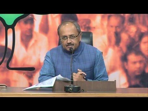 BJP's 10 questions to Mamta Banerjee's govt on mishandling the Kaliachak Malda incident
