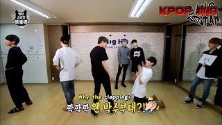 Video Maknae Jungkook (BTS)  making his hyungs laugh #Jungkook MP3, 3GP, MP4, WEBM, AVI, FLV September 2019
