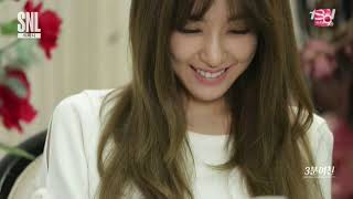 Nonton FULL SNL 3 Minute Girlfriend Tiffany Eng Sub Film Subtitle Indonesia Streaming Movie Download