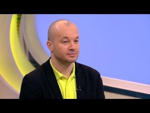 Что такое ген бедности и как исправить ситуацию - DomaVideo.Ru