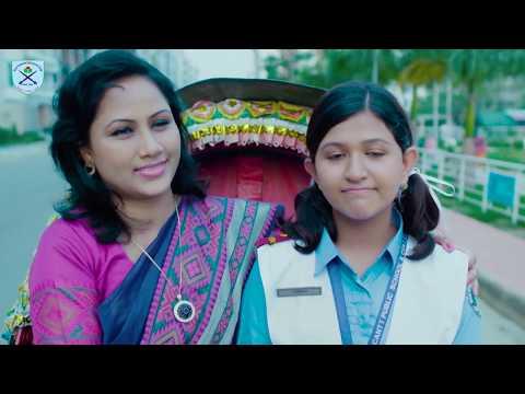 Success Story of Mirpur Cantonment Public School & College