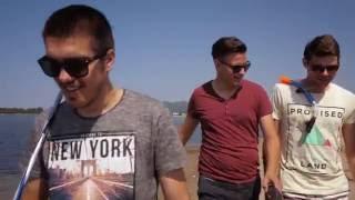 VERSI - LUDUJU SVI (OFFICIAL VIDEO)