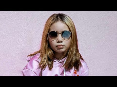 Lil Tay Posts TERRIFYING Instagram Message After Deleting Her Account
