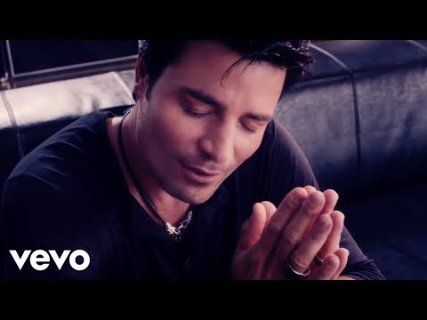 Chayanne – Humanos a Marte
