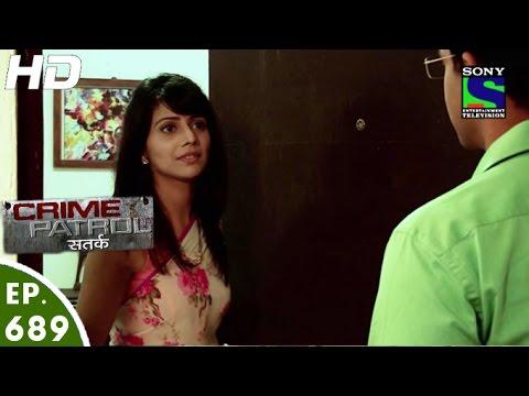 Video Crime Patrol - क्राइम पेट्रोल सतर्क - Asambhav - Episode 689 - 29th July, 2016 download in MP3, 3GP, MP4, WEBM, AVI, FLV January 2017