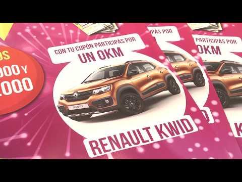 Lotería de Río Negro presentó la edición especial de Patagonia Telebingo para estas fiestas