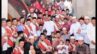 Video PERMAI 9418 : Kenangan Manis Ustadz Abdul Somad bersama PERMAI di Brunei Darussalam MP3, 3GP, MP4, WEBM, AVI, FLV Agustus 2018