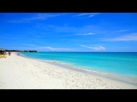 Best Varadero all inclusive resorts: YOUR Top 10 all inclusive Varadero, Cuba