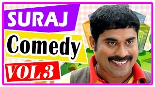 Video Suraj Venjaramood Comedy | Malayalam Movies | Video Jukebox | Vol 3 | Jayaram | Jayasurya MP3, 3GP, MP4, WEBM, AVI, FLV Oktober 2018