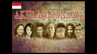 Download Video AKULAH SEJARAH FULL ALBUM MP3 3GP MP4