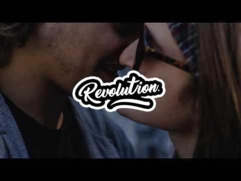 Alan Walker - Alone (Dj George A & MD Dj Remix)
