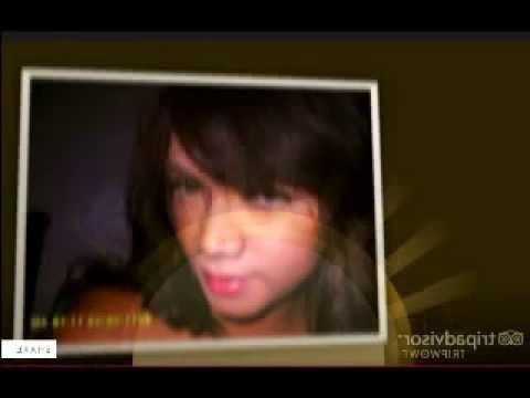 pinay webcam
