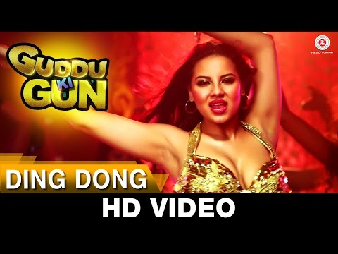 Ding Dong Songs mp3 download and Lyrics