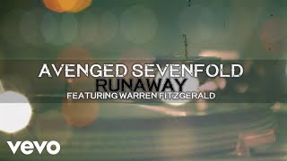 Video Avenged Sevenfold - Runaway ft. Warren Fitzgerald MP3, 3GP, MP4, WEBM, AVI, FLV November 2017