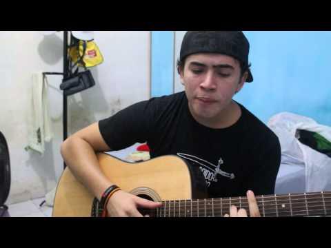 TÃO LINDA ♫♪ - WHINDERSSON NUNES (видео)
