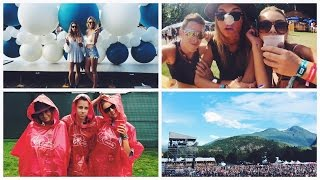 Video Squamish Fest 2015 MP3, 3GP, MP4, WEBM, AVI, FLV Juni 2018