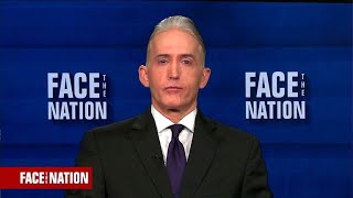 Video Rep. Gowdy on the gun control debate MP3, 3GP, MP4, WEBM, AVI, FLV Agustus 2018