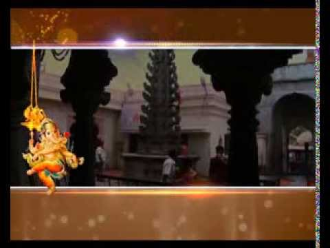 Video Ashta Ganapathi Suprabhatam download in MP3, 3GP, MP4, WEBM, AVI, FLV January 2017