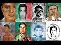 #Ayotzinapa Faltan 43 ¿Donde están? (Donde está mi hermano