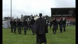 Dumfries And Galloway United Kingdom  City new picture : British Championships 2007 - Dumfries & Galloway Constabular