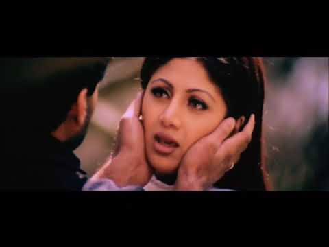 Dhadkan full movie with english subtitles
