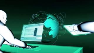 Sistema de gestión universal SecuriLink UMS de Securiton