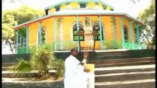 Tewahedo Songs&Records    Ethiopian Orthodox Tewahedo Church