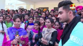 Video Full Episode Canteeni Mandeer Mata Gujri Khalsa College Kartarpur MP3, 3GP, MP4, WEBM, AVI, FLV Maret 2019