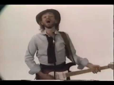 Video Bobby Caldwell -  What You Won't Do for Love download in MP3, 3GP, MP4, WEBM, AVI, FLV January 2017