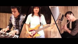 Isyana Sarasvati - [Explore!] Cover Medley