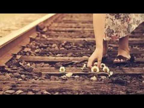 Por El Alcohol - Frank Reyes (Video)